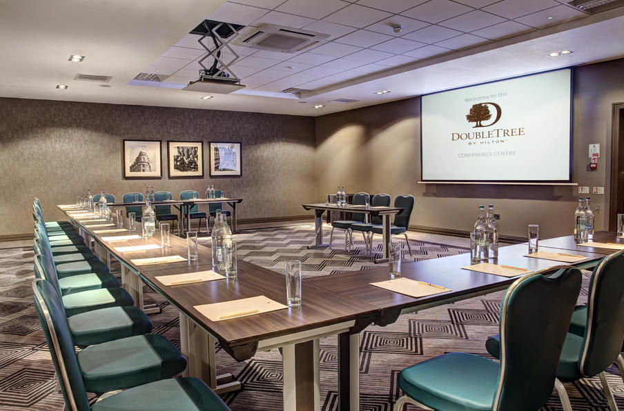 Large Meeting Room Edinburgh Conferences Events Exhibitions