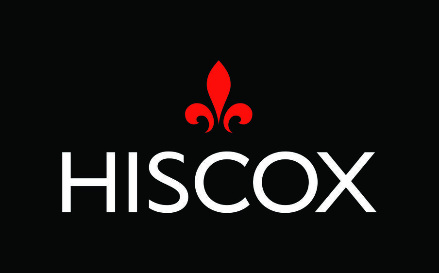 Hiscox is a successful and trusted name in event insurance because our simple package options allow you to choose the right level of event cover for your particular needs.