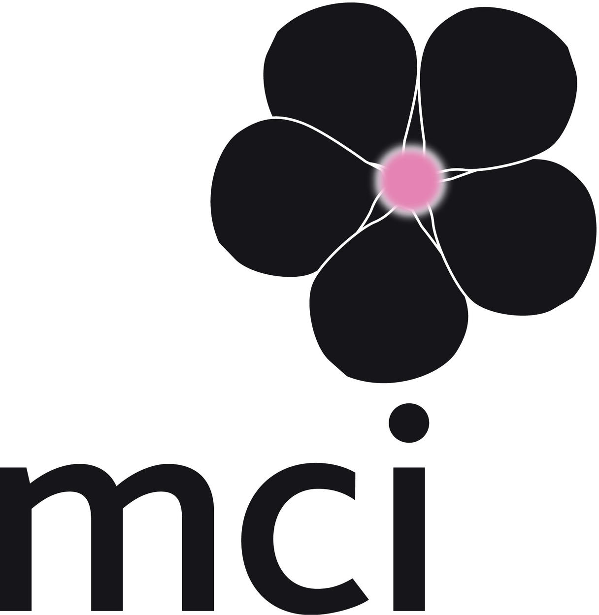 Logo MCI Group