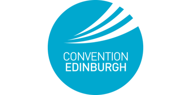 Convention Edinburgh Logo