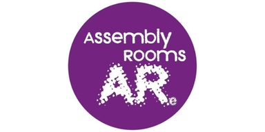 Assembly Rooms Logo
