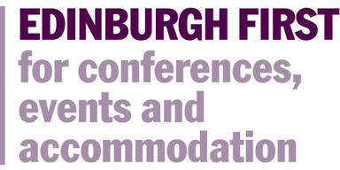 Edinburgh First Logo